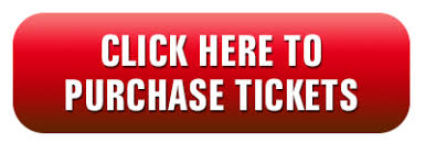 Click-here-to-purchase-tickets